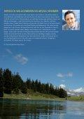 Sommersaison 2011 - Tschuggenhütte-Arosa - Seite 2