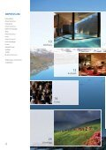 Sommersaison 2011 - Tschuggenhütte-Arosa - Seite 4