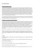 Download pdf - Tintern - Page 2