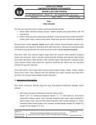 Diktat Ilmu Pangan.pdf - Staff UNY - Universitas Negeri Yogyakarta