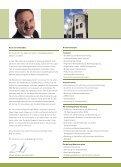 Imagebroschüre - Treuhand Thoma & Graf AG - Seite 2