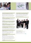 Imagebroschüre - Treuhand Thoma & Graf AG - Seite 3