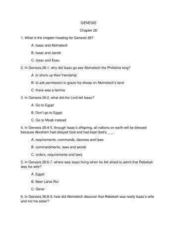 Genesis_Chapters_26_-_50_Study_Questions.pdf