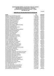 2/9/2008 nome rg isenção abiezer bustamante bautista ... - Globo