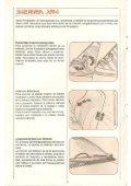 Manual_XR4 - Ford Sierra Net - Page 2