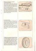 Manual_XR4 - Ford Sierra Net - Page 3