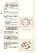 Manual_XR4 - Ford Sierra Net - Page 5