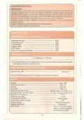 Manual_XR4 - Ford Sierra Net - Page 6