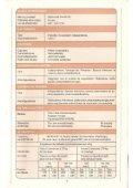 Manual_XR4 - Ford Sierra Net - Page 7