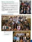 The Seven Hills Buzz - Seven Hills School - Page 2