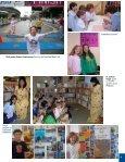The Seven Hills Buzz - Seven Hills School - Page 6