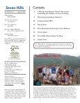 Extraordinary Educators - Seven Hills School - Page 2