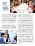 Extraordinary Educators - Seven Hills School - Page 4