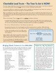 Extraordinary Educators - Seven Hills School - Page 5