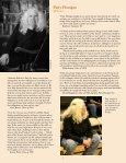Extraordinary Educators - Seven Hills School - Page 7