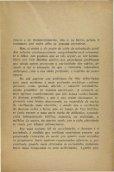 ÍÜ99B> - Page 6