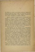 ÍÜ99B> - Page 7