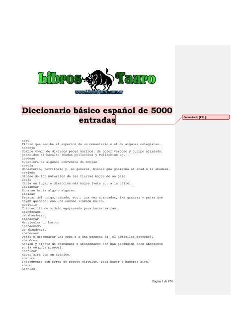 Anfetaminas para adelgazar en argentina llovizna