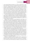 Różnice kulturowe - Gazeta.pl - Page 2