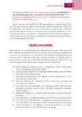 Różnice kulturowe - Gazeta.pl - Page 4