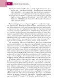 Różnice kulturowe - Gazeta.pl - Page 5