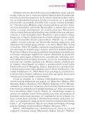 Różnice kulturowe - Gazeta.pl - Page 6