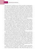 Różnice kulturowe - Gazeta.pl - Page 7