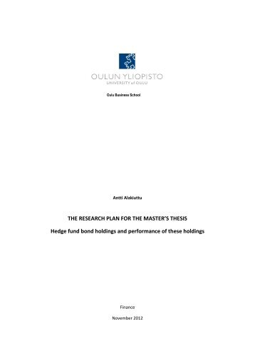 declaration of authenticity master thesis 206 format and submission of theses of authenticity and writing when submitting their thesis in this case the declaration required by.