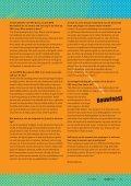 Spijker hard - Afdeling - Page 5