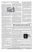 An Introduction to New Technologies - Page 3