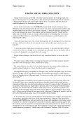 Vikings - Regia Anglorum - Page 7