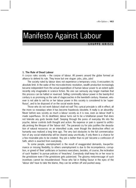 labours anti business manifesto costings - 466×640