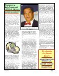 AFCA NL Spring-2007 - Association of Filipino Canadian Accountants - Page 5