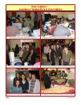 AFCA NL Spring-2007 - Association of Filipino Canadian Accountants - Page 6