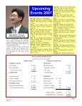 AFCA NL Spring-2007 - Association of Filipino Canadian Accountants - Page 7