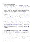 Kenosis (Exinanition) vs. Hypostatic Union - Paul Quek's Website - Page 5