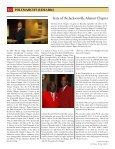 Krimson Scroll - Jacksonvillekappas.com - Page 3