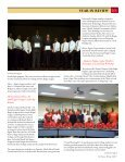 Krimson Scroll - Jacksonvillekappas.com - Page 7