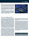 Azoren Pico - Tui - Seite 2