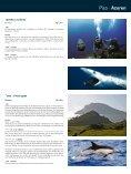 Azoren Pico - Tui - Seite 5