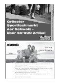 Turnverband Luzern, Ob- und Nidwalden - Seite 2