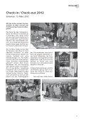 Turnverband Luzern, Ob- und Nidwalden - Seite 4