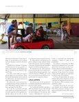 Brasil hace justicia con tierras indígenas, aunque a un alto costo - Page 4