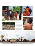 Brasil hace justicia con tierras indígenas, aunque a un alto costo - Page 5
