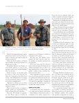 Brasil hace justicia con tierras indígenas, aunque a un alto costo - Page 6
