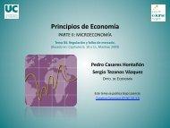 Principios-economia4