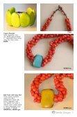 Semilla Designs 5 - Page 7