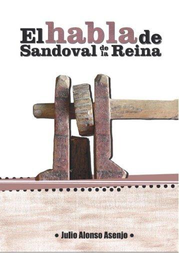 de J. Mª. Iribarren, 2ª. ed. preparada y - Sandoval de la Reina