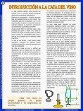 Descarga pdf - Hostelería - Page 2