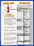 Descarga pdf - Hostelería - Page 5